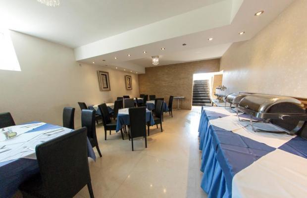 фото отеля Novi Apartments изображение №9