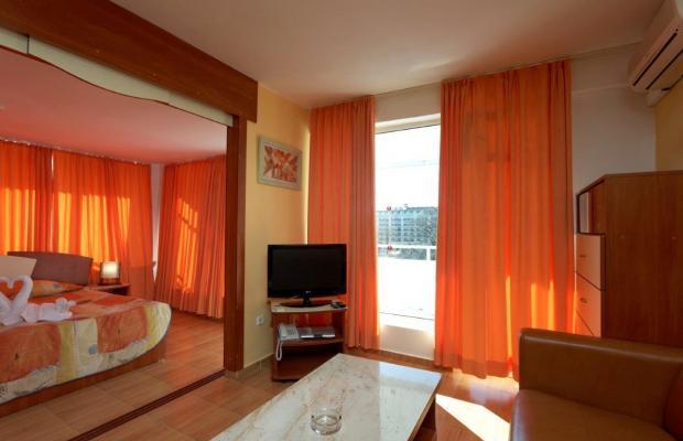 фотографии отеля Pliska (Плиска) изображение №15