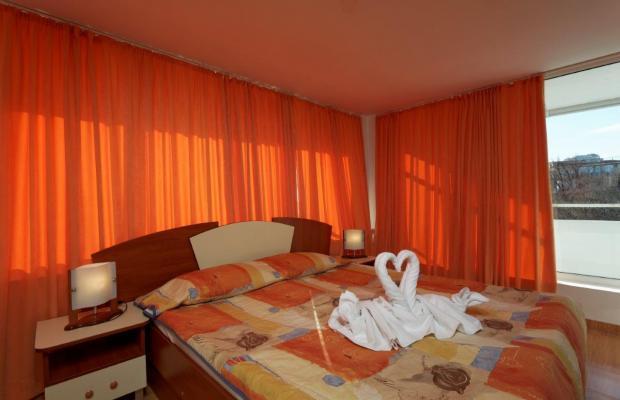 фото отеля Pliska (Плиска) изображение №9