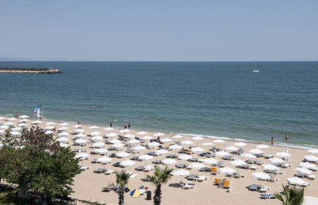 фото отеля Grifid Encanto Beach (ex. Sentido Golden Star; Iberostar Obzor Beach & Izgrev) изображение №37