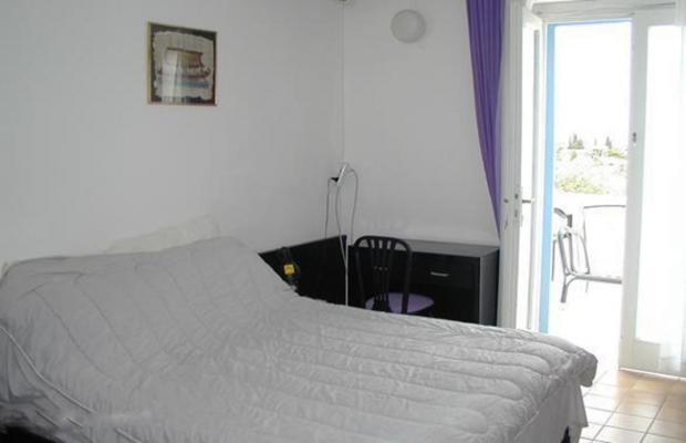 фотографии отеля Tramontana (ex. Villa Jovo Mitrovic) изображение №3