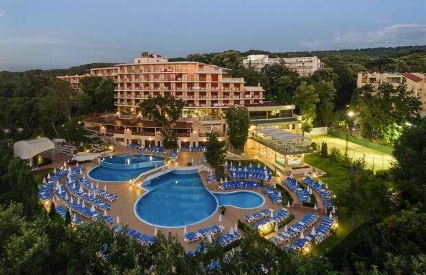 фото отеля Kristal (Кристал) изображение №13