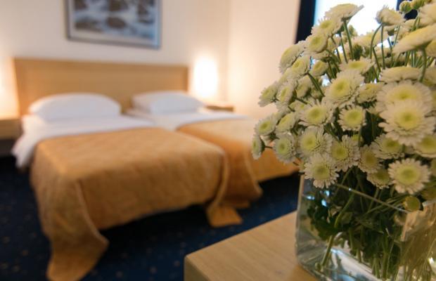 фото отеля Blue Star изображение №9