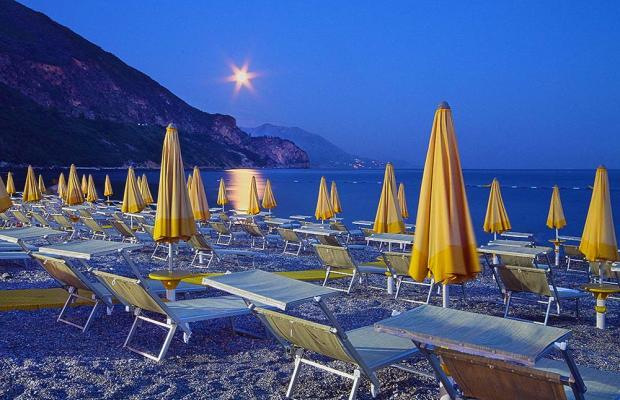 фото отеля Poseidon изображение №5