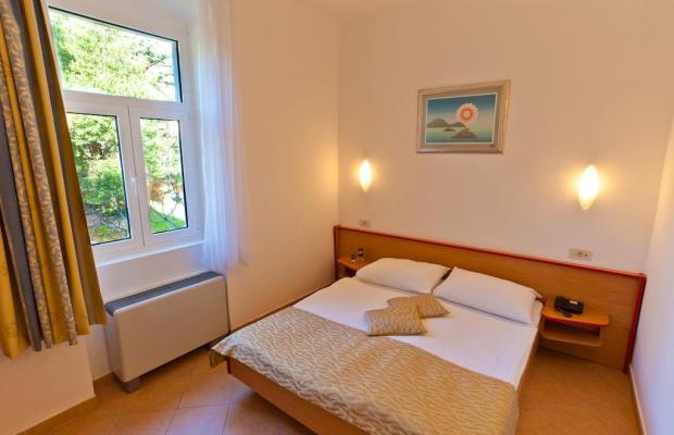 фотографии отеля Tamaris изображение №3
