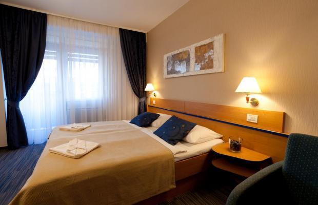 фото отеля Drazica изображение №17
