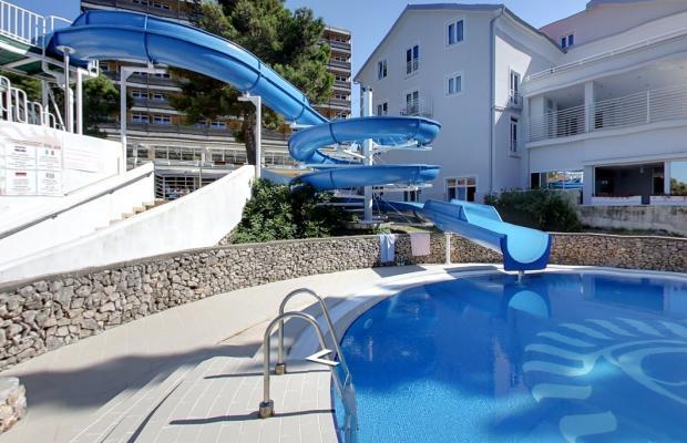 фотографии отеля Drazica изображение №11