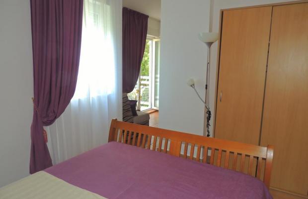 фото отеля Villa Seka изображение №17
