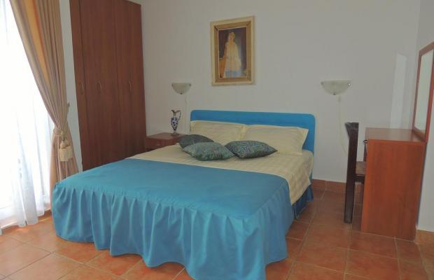 фотографии Villa Seka изображение №8