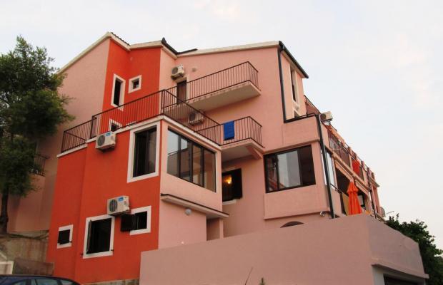 фото отеля Villa Mitrovic Nikola (Митрович Никола) изображение №1