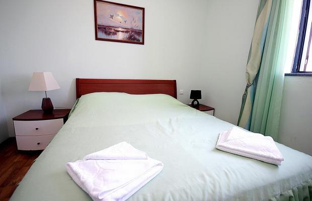 фотографии отеля Villa Plava изображение №15