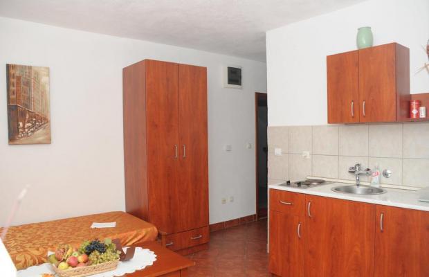 фотографии Vila Vanja изображение №4