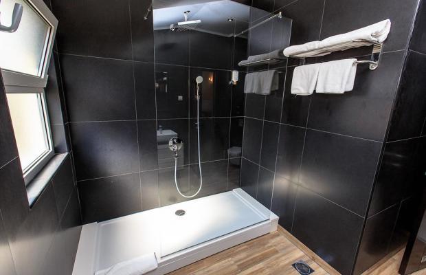 фотографии Garni Hotel Lucic изображение №36