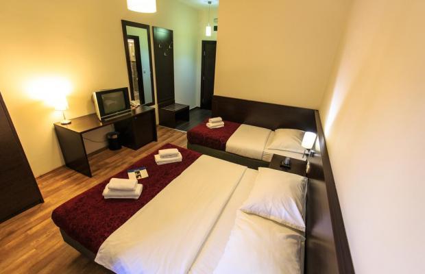 фото Garni Hotel Lucic изображение №22
