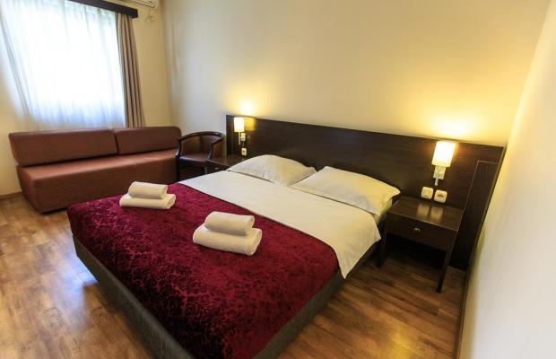 фотографии Garni Hotel Lucic изображение №16