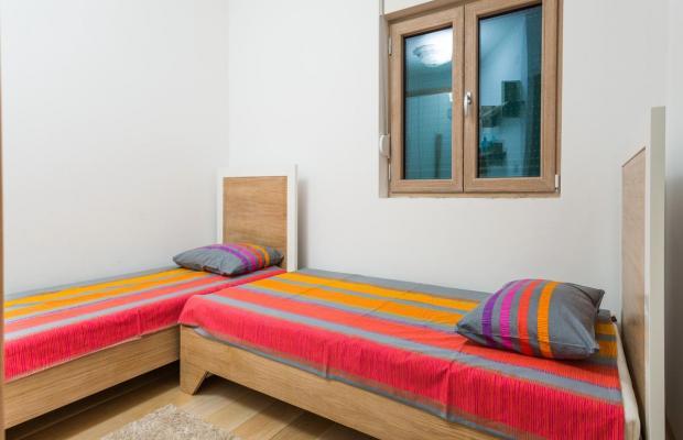 фото отеля Villa Vujanovic изображение №57