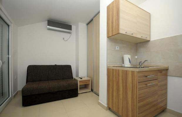 фото Apartments Anita изображение №26