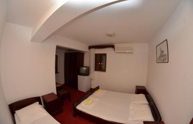 фотографии отеля Apartments and Rooms Vujacic изображение №3
