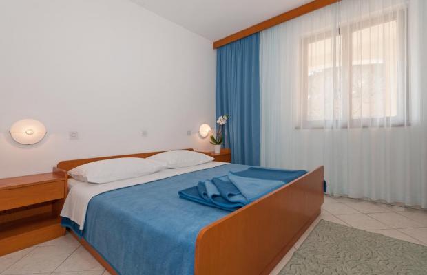 фотографии Apartments Riva изображение №8