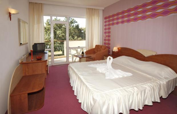 фотографии отеля Mak (Мак) изображение №15