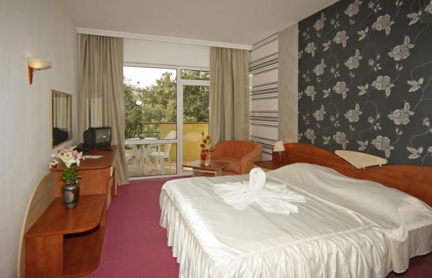 фотографии отеля Mak (Мак) изображение №11