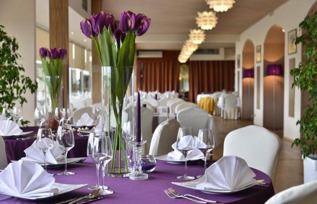 фото Grand Hotel Adriatic I изображение №30