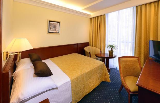 фото Grand Hotel Adriatic I изображение №14
