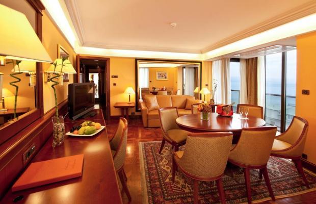 фотографии Grand Hotel Adriatic I изображение №12