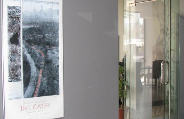 фотографии отеля Норд (Nord) изображение №23