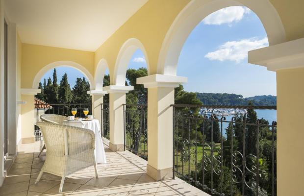 фото отеля Island Hotel Katarina изображение №13