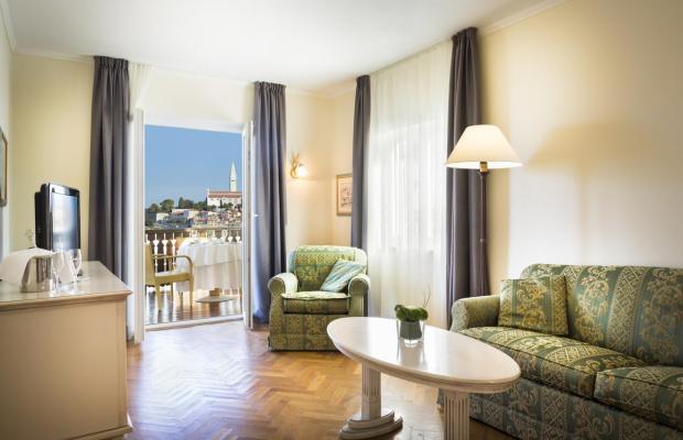 фотографии отеля Island Hotel Katarina изображение №11