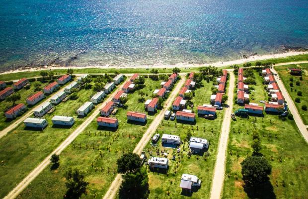 фото отеля Camping Arena Kazela изображение №17