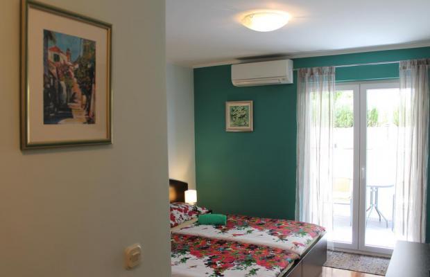 фотографии Apartments Logos изображение №8