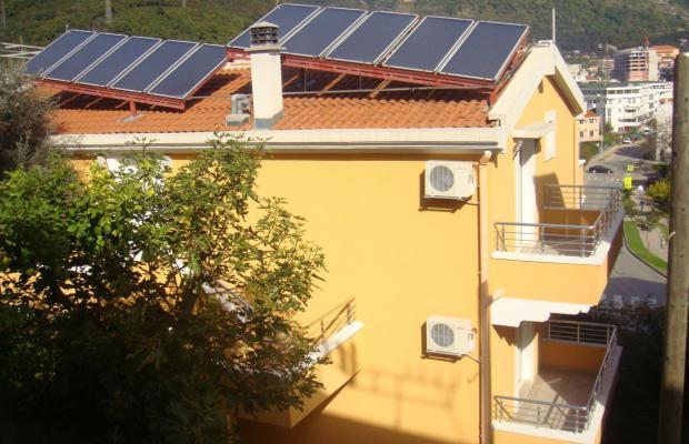 фото Villa Vuksanovic Ivana изображение №2