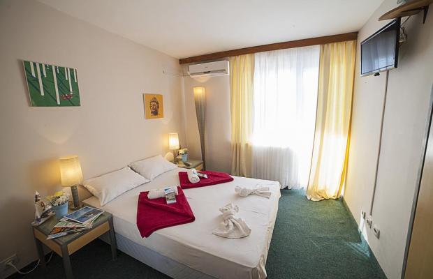 фото отеля Bip изображение №9