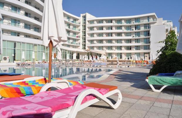 фото отеля Festa Panorama  (ex. Iberostar Festa Panorama) изображение №17