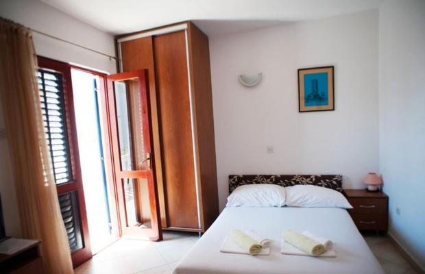 фотографии отеля Villa Bonaca изображение №19