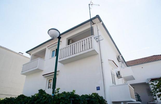 фото Villa Bonaca изображение №10