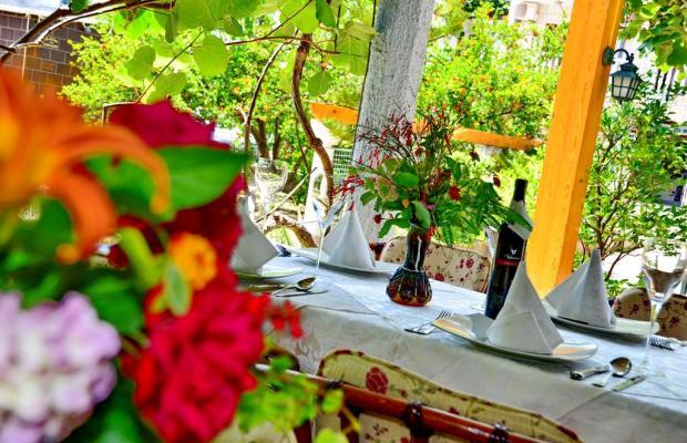фото Villa Velzon изображение №30