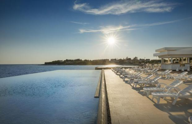 фото отеля Aminess Laguna Hotel изображение №21