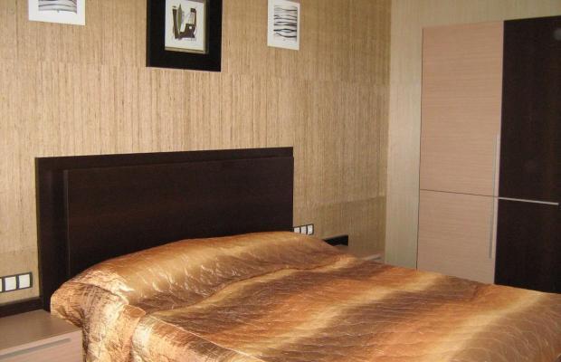 фото отеля Marieta Palace (Мариета Палас) изображение №9
