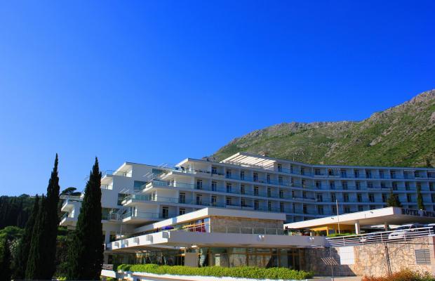фото Astarea Hotel (Annex) изображение №6