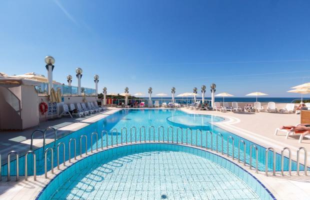фото отеля Laguna Gran Vista изображение №5