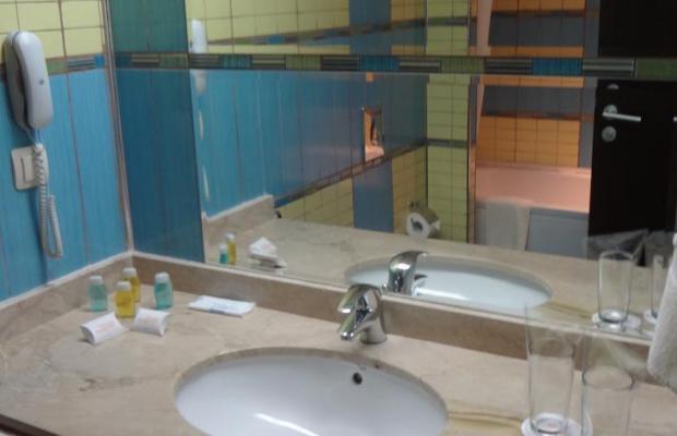 фото Hotel Mirage Nessebar (ex. Mirage of Nessebar Apartment Complex) изображение №26