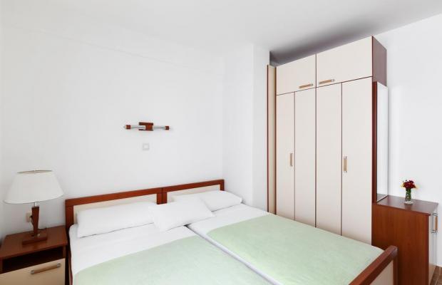 фото отеля Apartments Ivona изображение №9