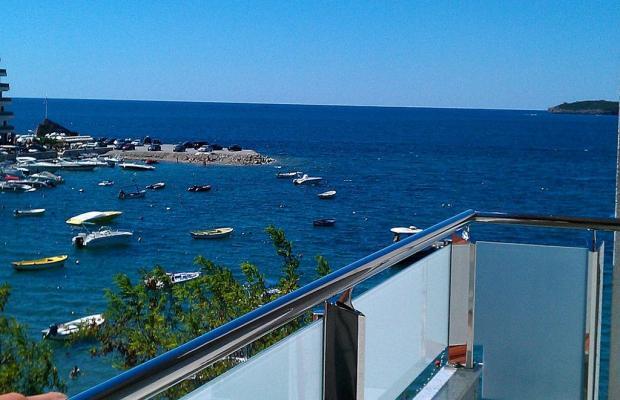фото отеля Lux Tri Ribara изображение №25