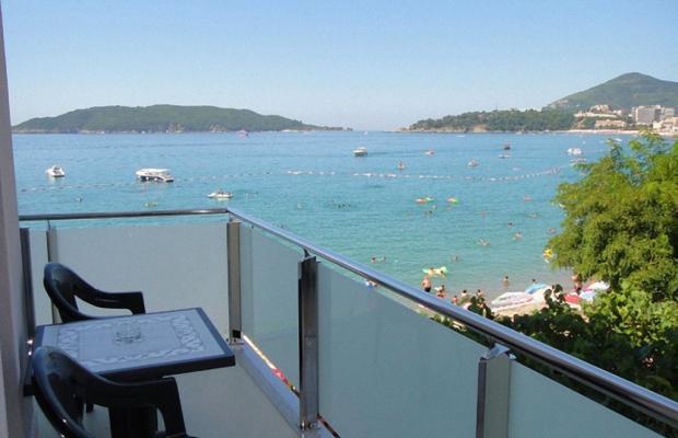 фотографии отеля Lux Tri Ribara изображение №7