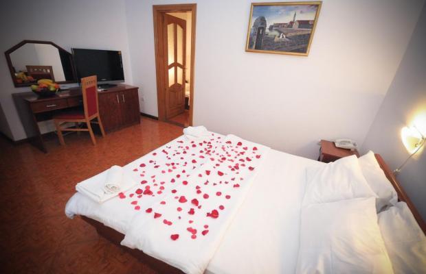 фото отеля MB изображение №33