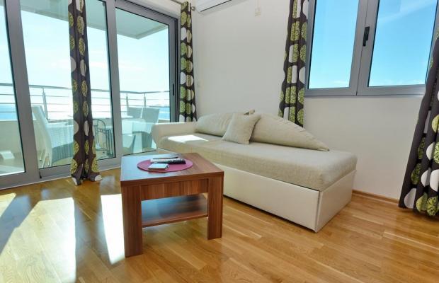 фото Apartments Rafailovic Ljubo изображение №30