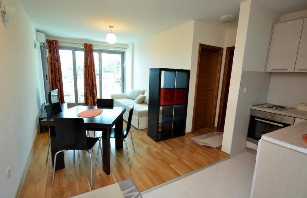фото отеля Apartments Rafailovic Ljubo изображение №17